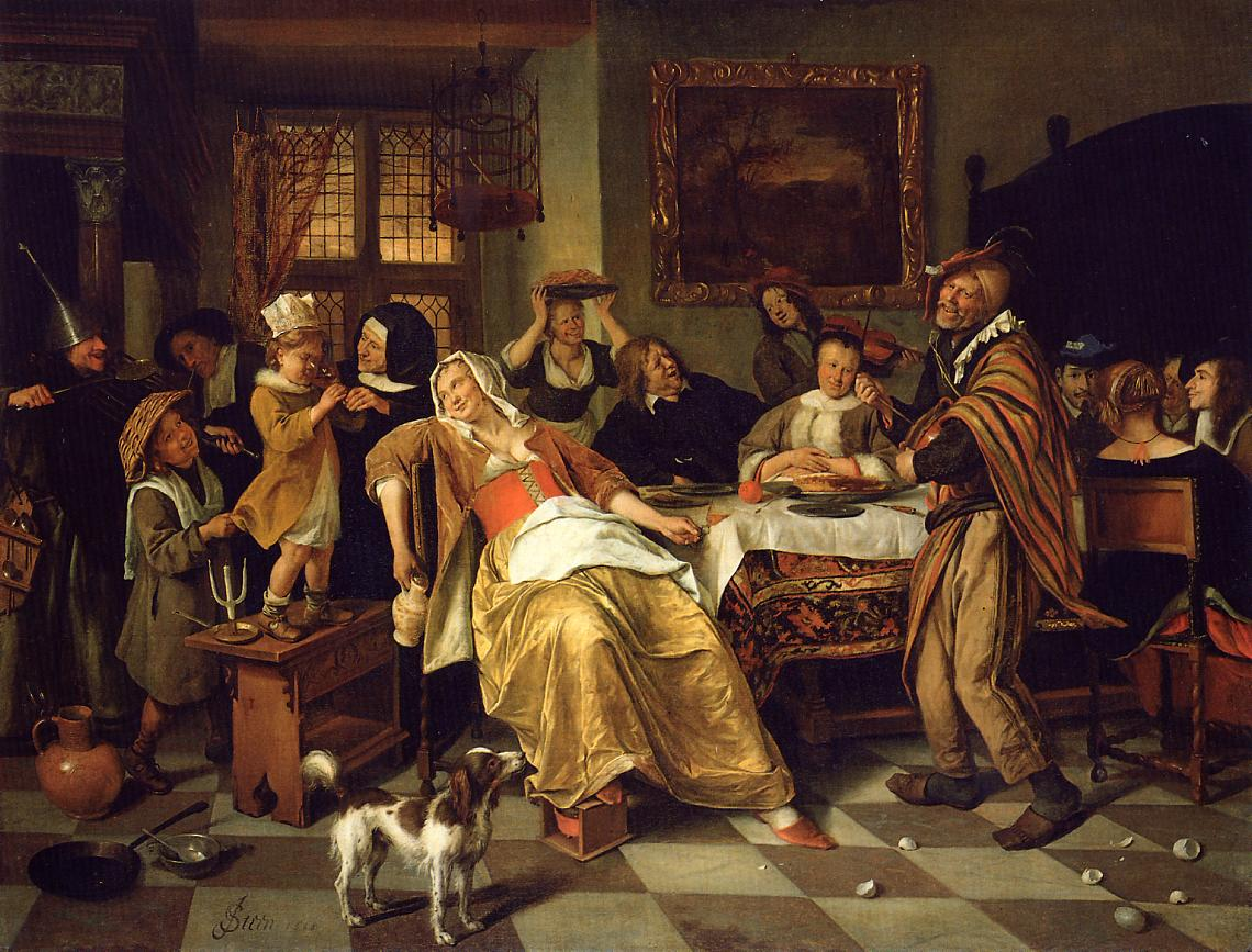 twelfth-night-1668