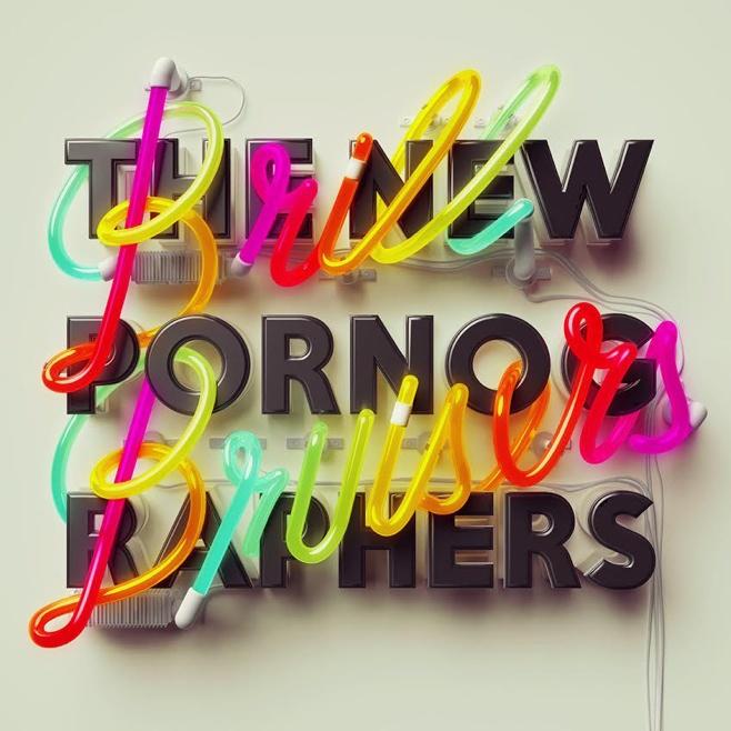 Album review: The New Pornographers – Brill Bruisers   The Peak