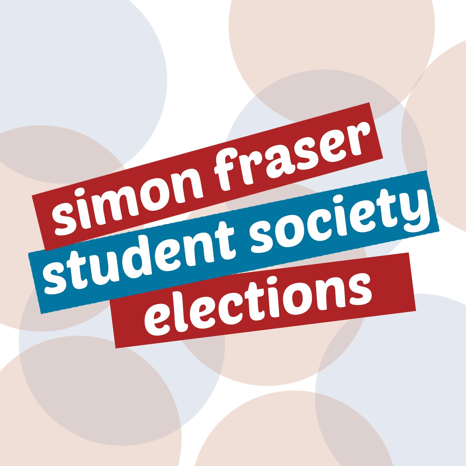 SFSS-election-2015