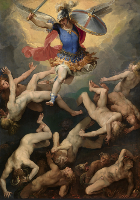 Renaissance Paintings Multi Media Installations And Photography At