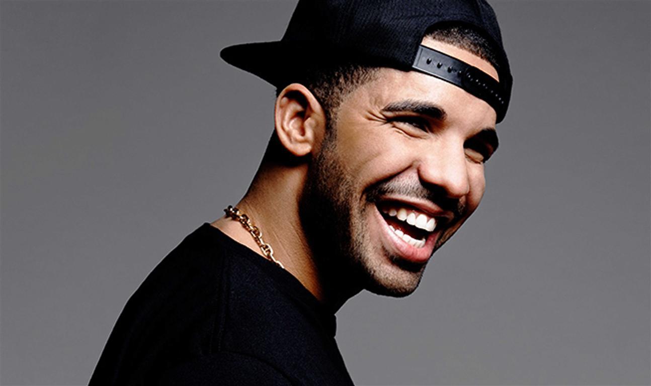 Drake No Eyebrows No Teeth 2503 Applestory