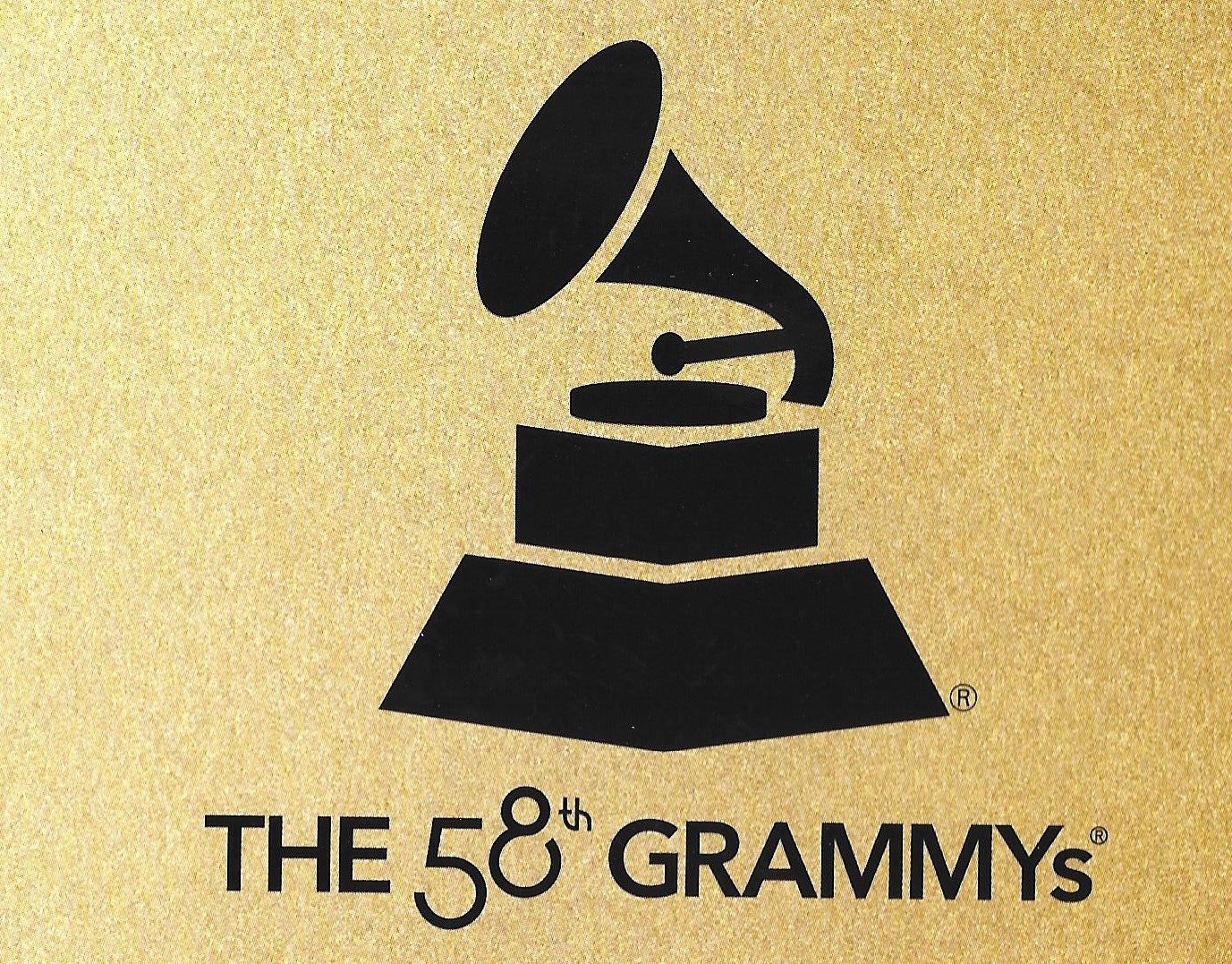who will win at the 58th grammy awards the peak who will win at the 58th grammy awards