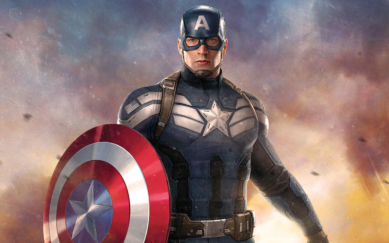 Should Marvel give Captain America a boyfriend   1ad5a598719a