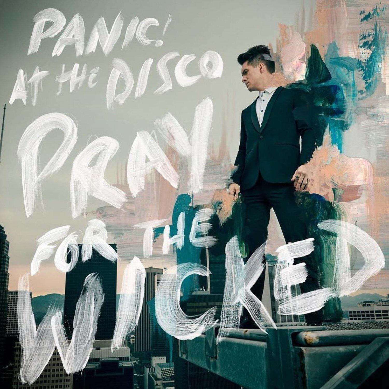 album reviews | the peak