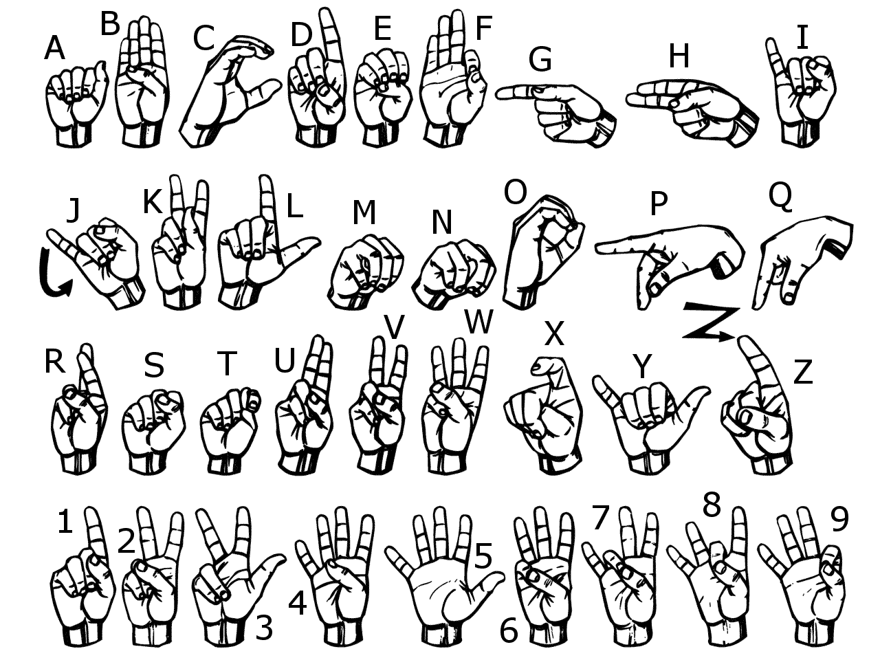 join the club  sign away with sfu asl