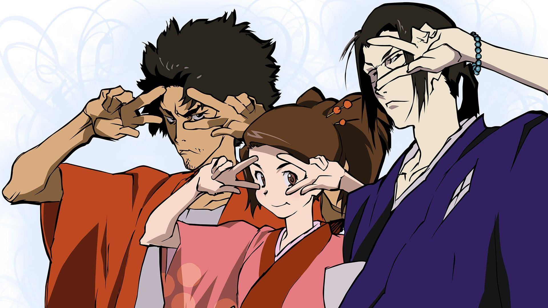 [7 Animes Indispensáveis] - Crunchyroll Image-Courtesy-of-The-Insiter-