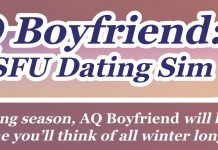 Dating en kille lite kortare än du