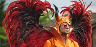 Photo via IMDb
