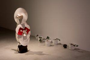 Photo: Blaine Campbell / Audain Gallery